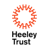 Heeley Development Trust logo