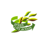 Green City Action logo
