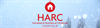 Homeless and Rootless at Christmas Sheffield (HARC) logo