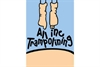All Inc Trampolining logo