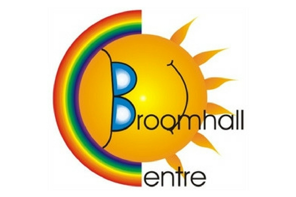 broomhall homework club sheffield