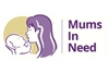Mums in Need logo