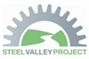 Steel Valley Project logo