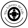 Beards & Books logo
