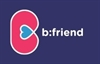 b:friend logo