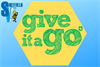 Give It A Go (GIAG) 2019/20 logo