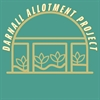 Darnall Allotment Project logo
